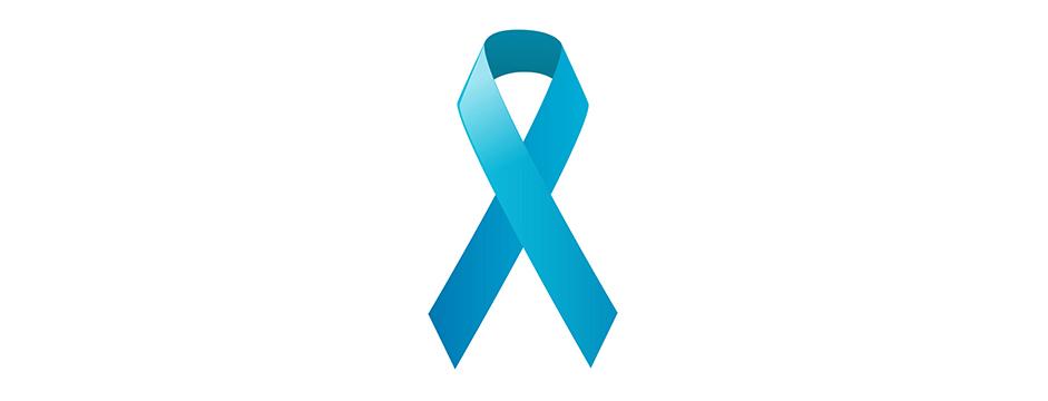 Marin County Cancer Care | MarinHealth Cancer Treatment