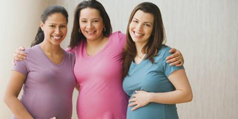 High Risk Pregnancy   North Bay Hospital