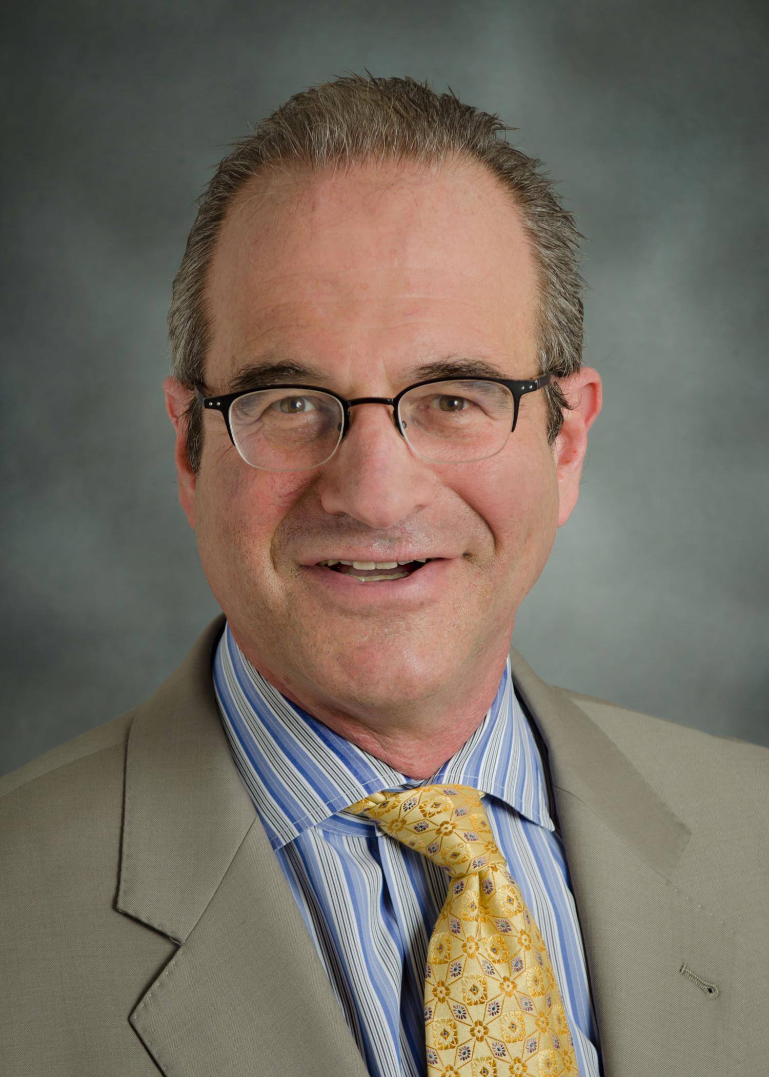 Harry Neuwirth MD | Marin County Medical Providers