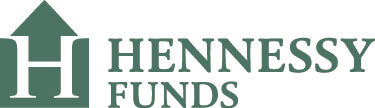 Hennessy Funds Logo
